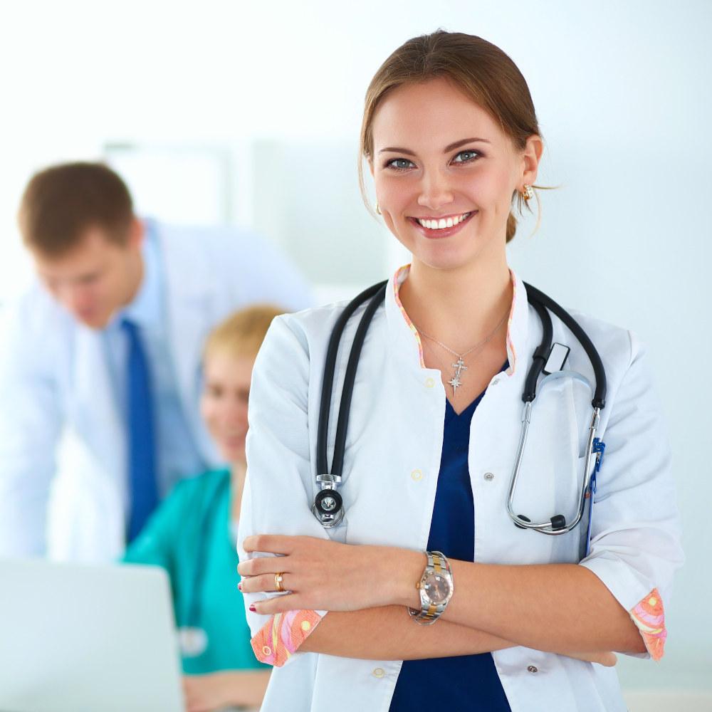 medicina_del__lavoro