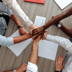 SA 8000 – Sistema di Gestione Responsabilità sociale