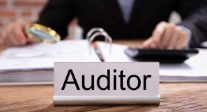 diventare auditor iso